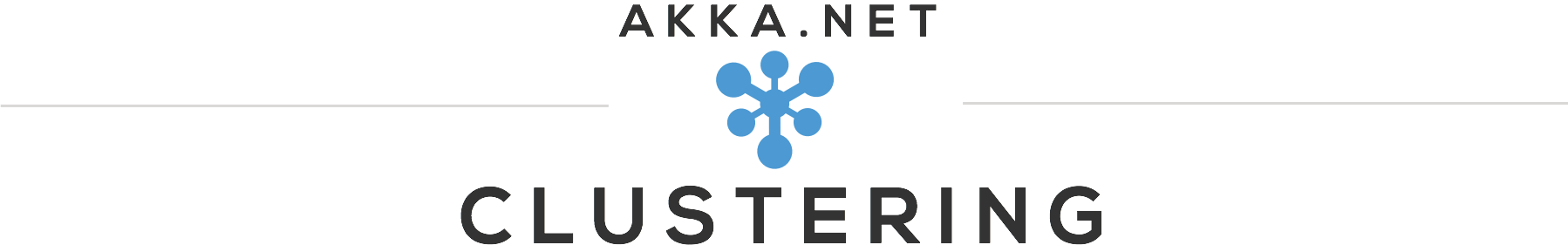 Introduction to Akka.NET and Akka.Cluster